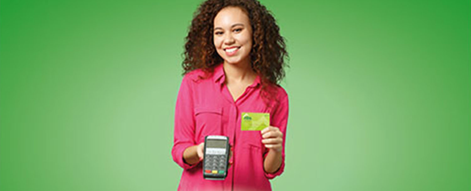 transact-with -ease