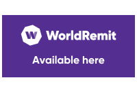 World Remit